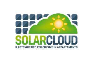Solar Cloud
