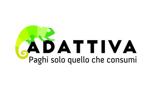 Adattiva